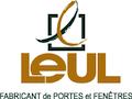 Leul-logo